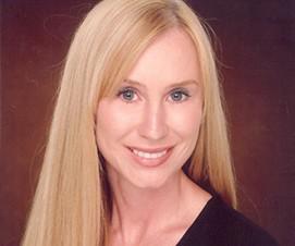 Brenda Hamilton Attorney