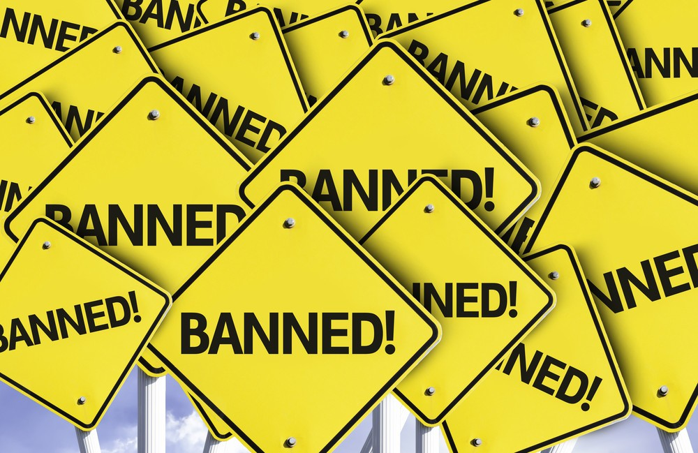 Removing the Advertising Ban in Rule 506 Offerings
