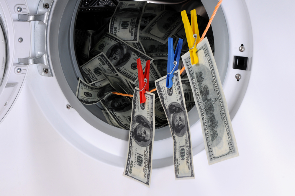 FINRA Fines Brown Brothers Harriman for Money Laundering Compliance Failures