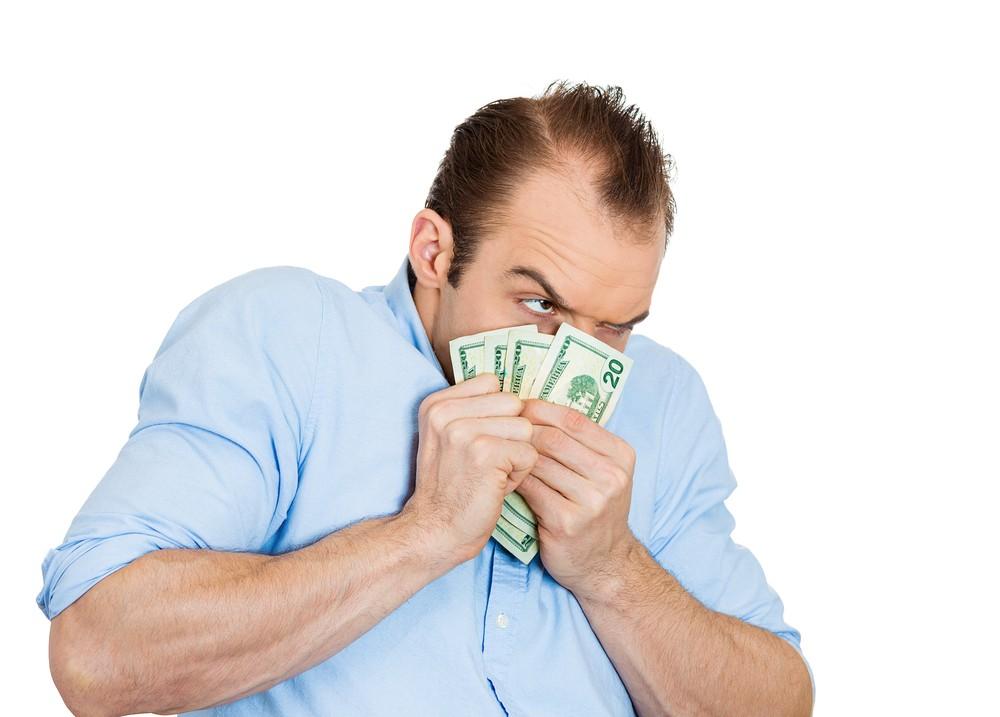 Ponzi Scheme - Going Public Attorneys