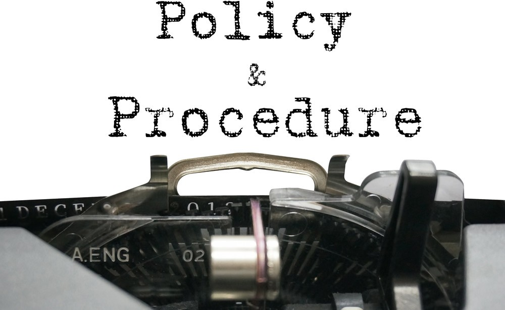 Securitites Lawyer 101 - SEC Periodic Reporting Policy and Procedure