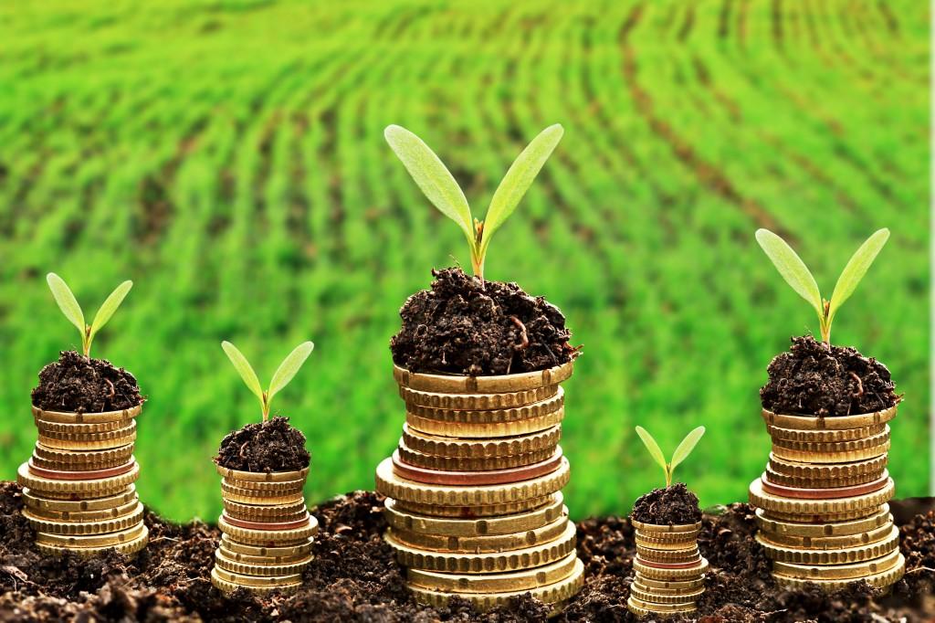 Crowdfund l Securities Lawyer 101