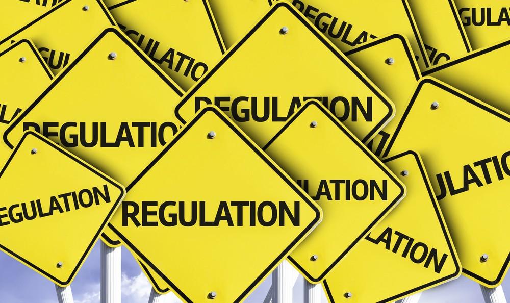 Item 5-Regulation S-K