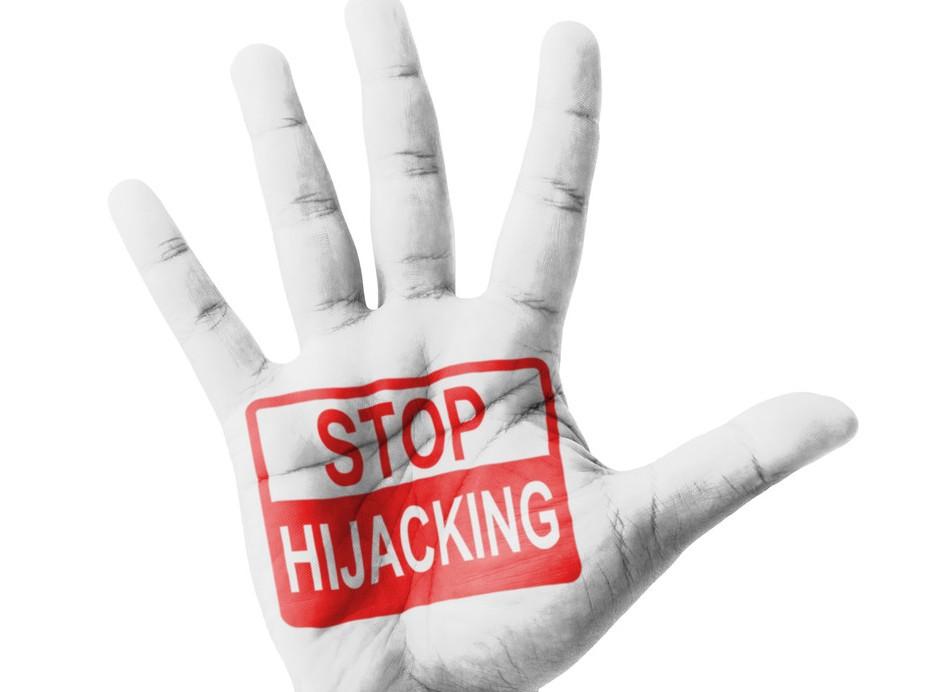 Corporate Hijacking Attorneys