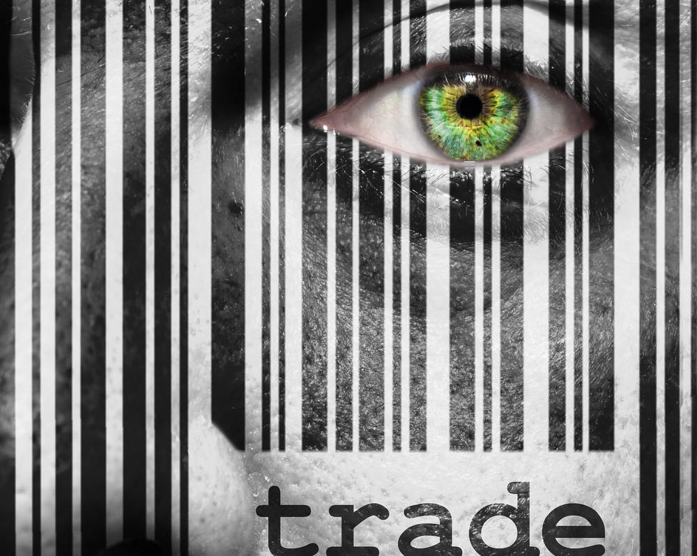 Trade Halt
