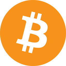 Bitcoin - Securities Lawyer 101