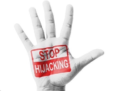 128 Companies Suspended to Prevent Corporate Hijacking