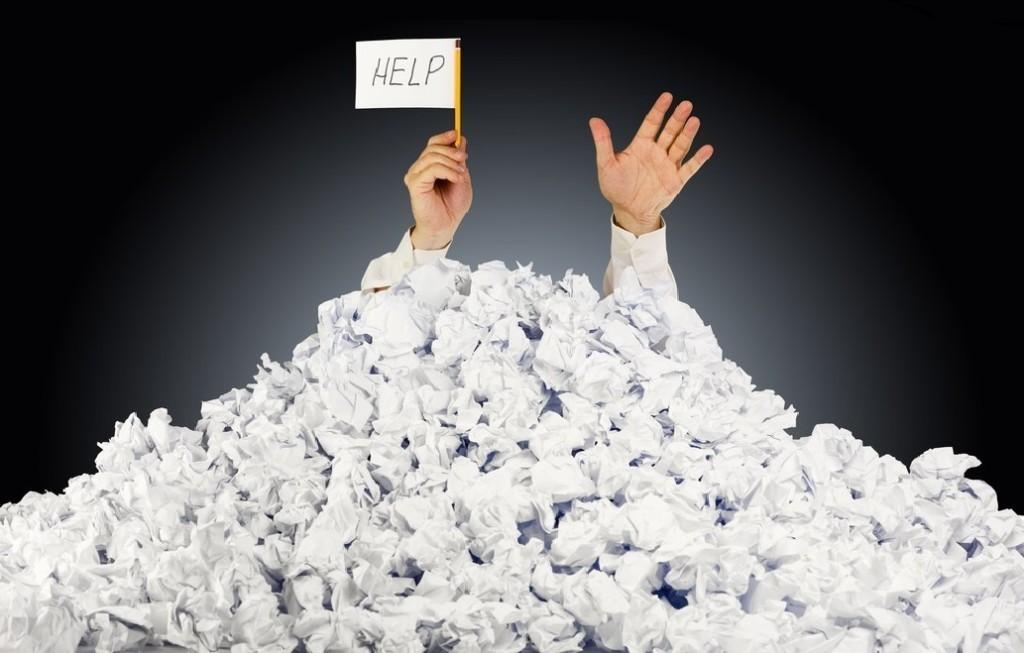 Late SEC Filers