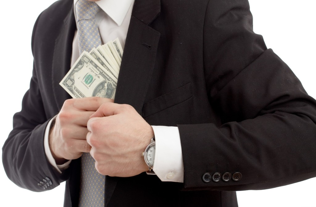 Securities Fraud