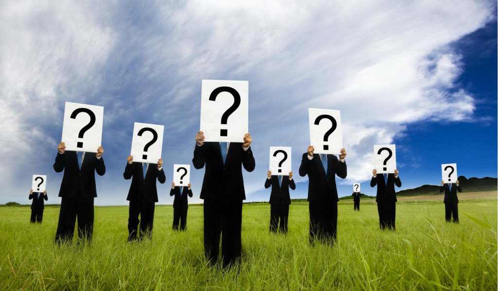 SEC Resources -- Going Public Attorneys