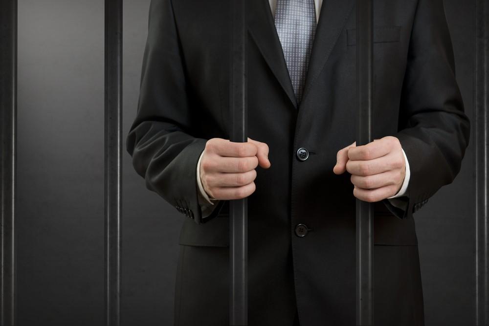 Insider Trading Attorney - Brenda Hamilton