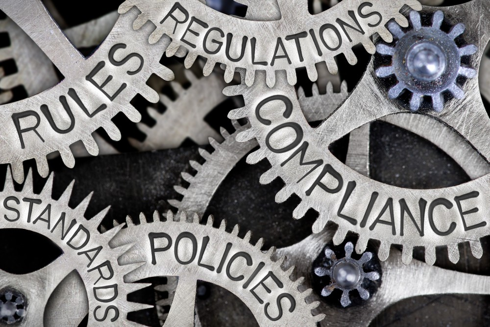 regulation a+ considerations